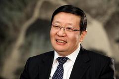 楼继伟:中国已到研究宽松货币政策有序退出的时候