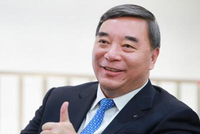 宋志平談保市場主體:應繼續加大減稅降費和降息力度