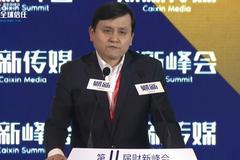 张文宏:新冠疫苗接种率没达到60%以上 不能杜绝病毒在世界的蔓延