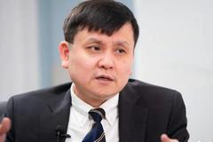 张文宏:我国已有非常强的防疫能力 出现单一病例不需大惊小怪