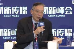 全国政协经济委员会副主任刘世锦:5G大显身手仍需一段时间