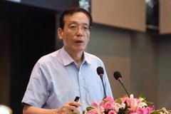 刘世锦:加快补上数字技术基础研究短板 为科研人员创造自由环境