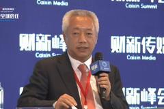 凌文:大力发展数字产业 让山东成海内外共享新基建红利的高地
