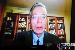 刘世锦:绿色发展应重视绿色核算