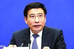 工信部前部长:我国在新能源汽车领域处于全球领先位置