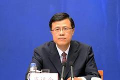 银保监会肖远企:要鼓励能够增进社会福利的金融创新