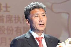 东软董事长刘积仁:政治因素或导致各国重新调整全球供应链