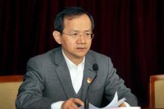 北京副市长殷勇:监管沙箱是调节金融创新和监管的有益尝试