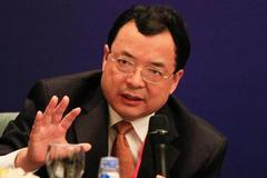 社保基金陈文辉:投资新能源赛道可实现资本和社会的双赢
