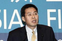 中投祁斌:创新对外投资方式 搭建跨境投资生态系统
