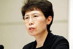 高燕:国际社会必须团结协作 共同应对危机考验
