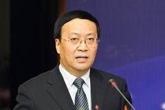 高培勇:迈好构建新发展格局的第一步