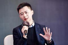 陈洪斌谈金砖五国:除了中国真金不怕火炼,剩下的都被炼成了砖