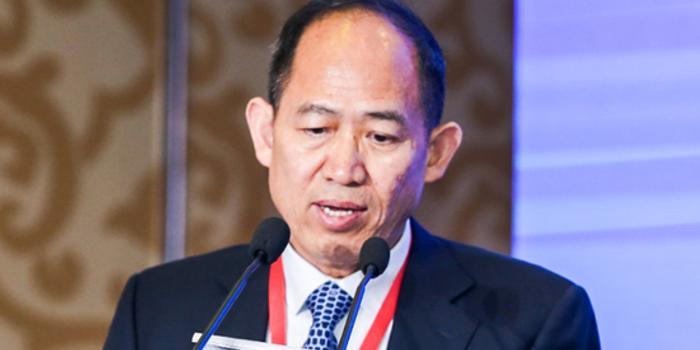 張曉軒:期貨公司核心競爭力體現在服務手段和效率上
