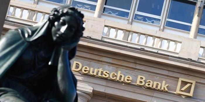 雙色球今日開獎號碼_花旗分析師:德國銀行業處境比歐洲同行差的多