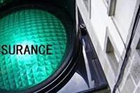 陳文輝:保險業應完善風險防范預案 深刻反思警鐘長鳴