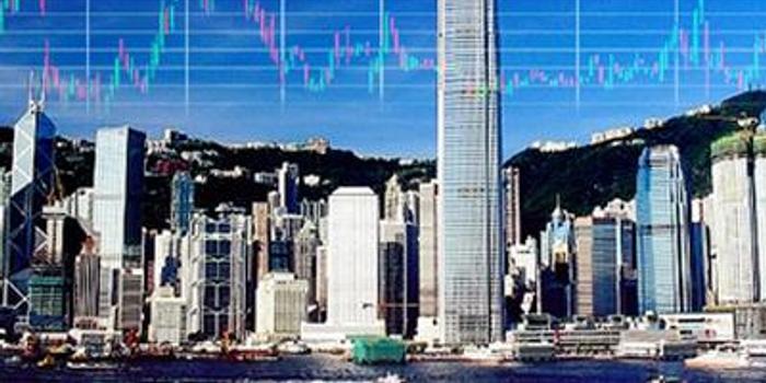 香港二手居屋市場注冊量連跌3個月 7月按月再跌18%