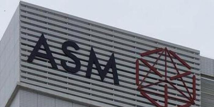 中金:ASM太平洋維持跑贏行業評級 目標價140港元
