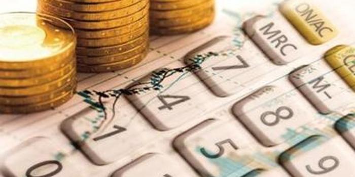 部分现金贷年化利率超100%_手机新浪网