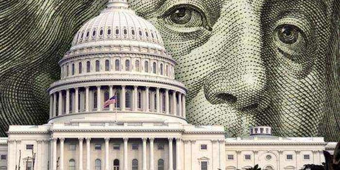 美聯儲正試圖評估互聯網服務對經濟的價值