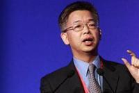 黃益平談2019中國經濟增速6.1%:外部趨穩內部調控