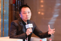 馬宇馳:不管是寒冬還是夏天 考驗的不是公司是創業人