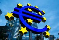德國央行官員:2020年歐元區GDP增長率料為1.1%