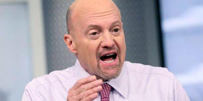 克萊默:12月份股市不會像去年那樣下跌