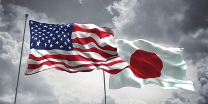 日本力爭輸美汽車獲關稅豁免 在農產品等領域或讓步