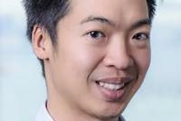 惠譽鄧鎧俊:家族企業并非投資桎梏 信息透明度更重要
