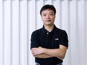 何小鵬:自動輔助駕駛在4到5年內就可以實現