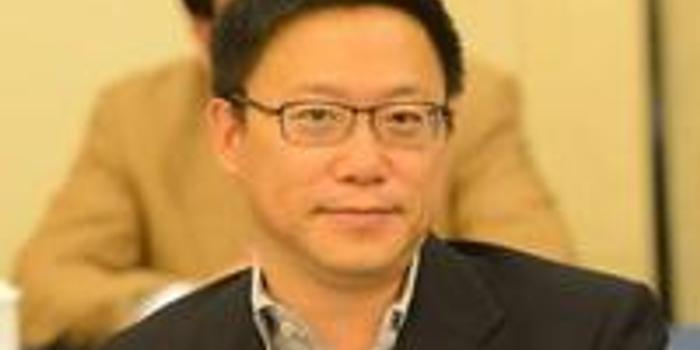 廖岷將應邀率團赴美舉行中美經貿問題副部級磋商