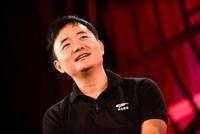 傅盛:用了兩三年才理解怎么做一家上市公司CEO