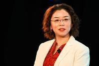 王燕妮:公共衛生支付機制需要改革 讓資金流向預防