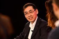 京東徐葉潤:公司投入大量資源到區塊鏈團隊