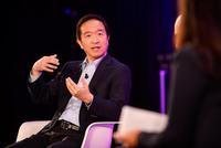 海爾趙峰:保護消費者隱私 收集數據是為顧客利益服務