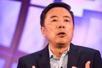 曹圖強:算法不歧視 應該平等