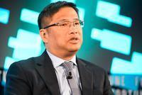 李慶:中國大部分大眾基因公司還處于快速成長階段