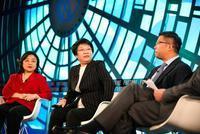 劉菊妍:廣藥中藥復方研究對早中度老年癡呆有好療效