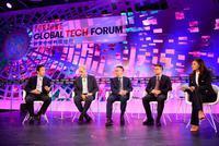 Paul Triolo:西方不理解中國在5G方面進展多么快