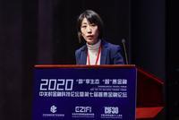 孔祥威:中國資產證券化行業存底層資產不透明等問題