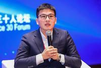 """姚輝亞:數字化轉型開放銀行都要""""以人為本"""""""