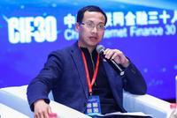 劉偉:技術變革正從前端向后端轉移