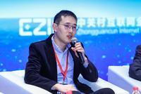 李豐:虛擬化數字化資產有一個天然劣勢是無法感知