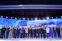 視頻:中國企業家俱樂部理事大合唱《朋友》