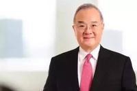 香港保監局主席:保險業可發揮作用 支持包容性增長