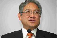 馮國綸:中產階級消費市場對世界貿易的影響不可忽視