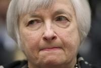 美聯儲前主席耶倫:我們對執行負利率并非特別熱情