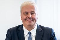 德意志聯邦銀行執委:歐元區經濟應在2020年企穩
