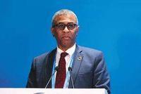 對話聯合國首席:投資低迷抑制增長 負利率傷害經濟